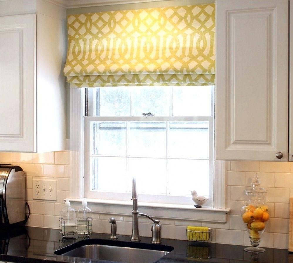 Katlamal perde obalider perde for Normal window design